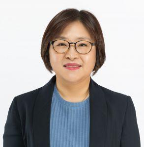 Jong-hyang Chae