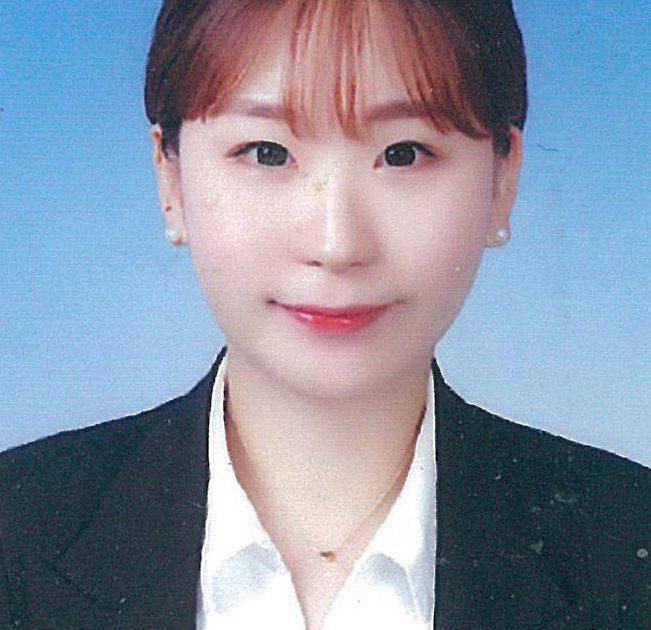 Hee Won Lim
