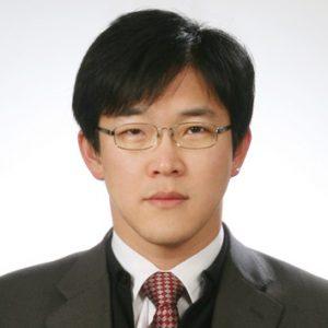 Seok-Jin Hyeon