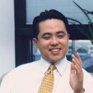 Suk-Woo Lee