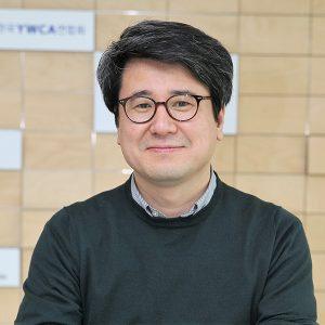 Young Woo Sohn