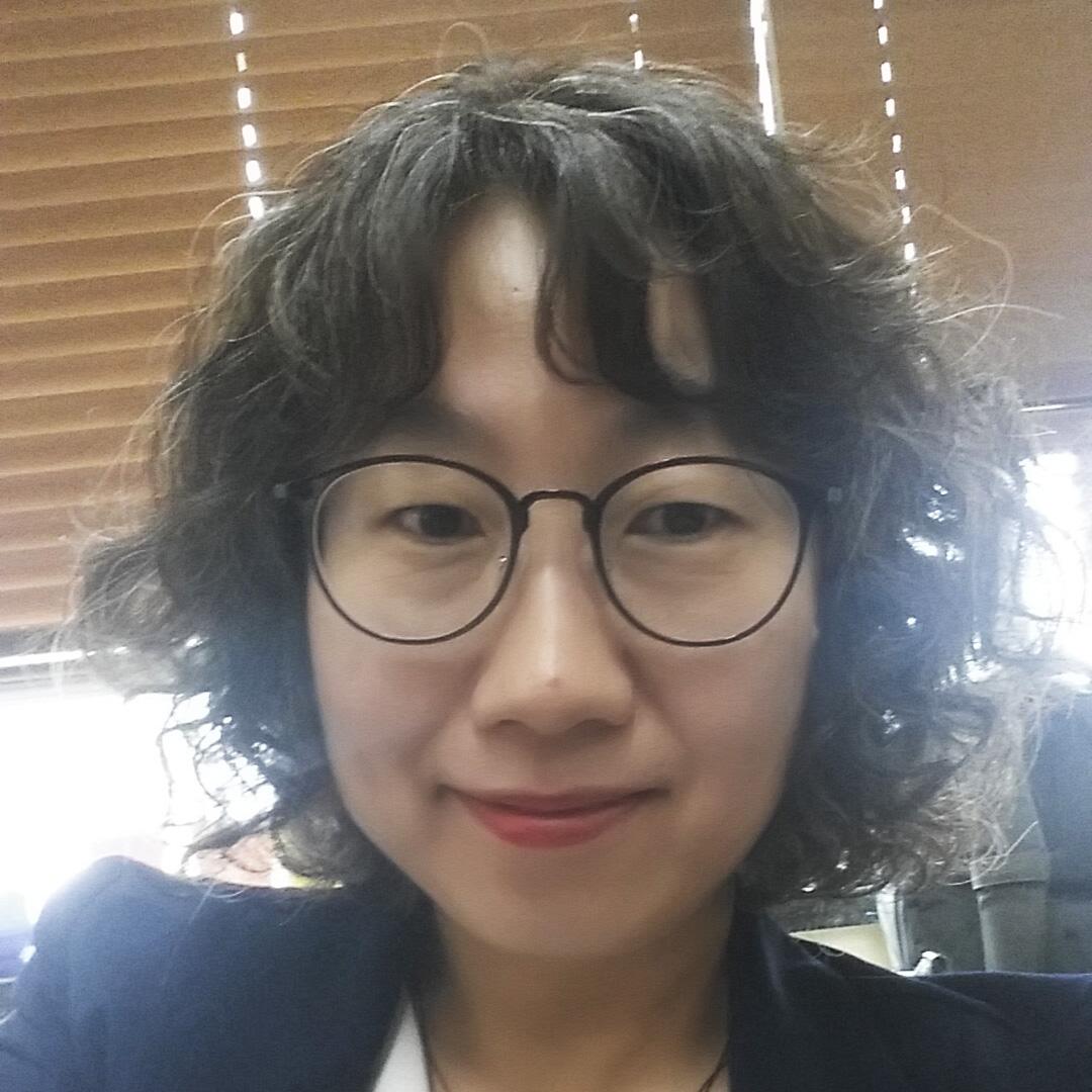 Hyung Ju Hwang