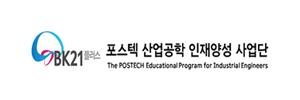 logo-bottom-02