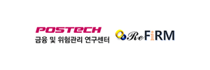 logo-bottom-04