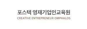 logo-bottom-01