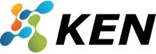 (주)커넥팅닷 Logo_1