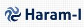 11.HaramI