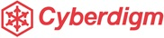 24.Cyberdigm