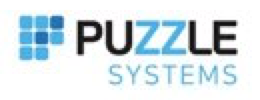 Puzzle Systems Logo